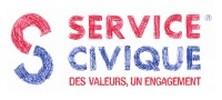 SERV CIVIQUE