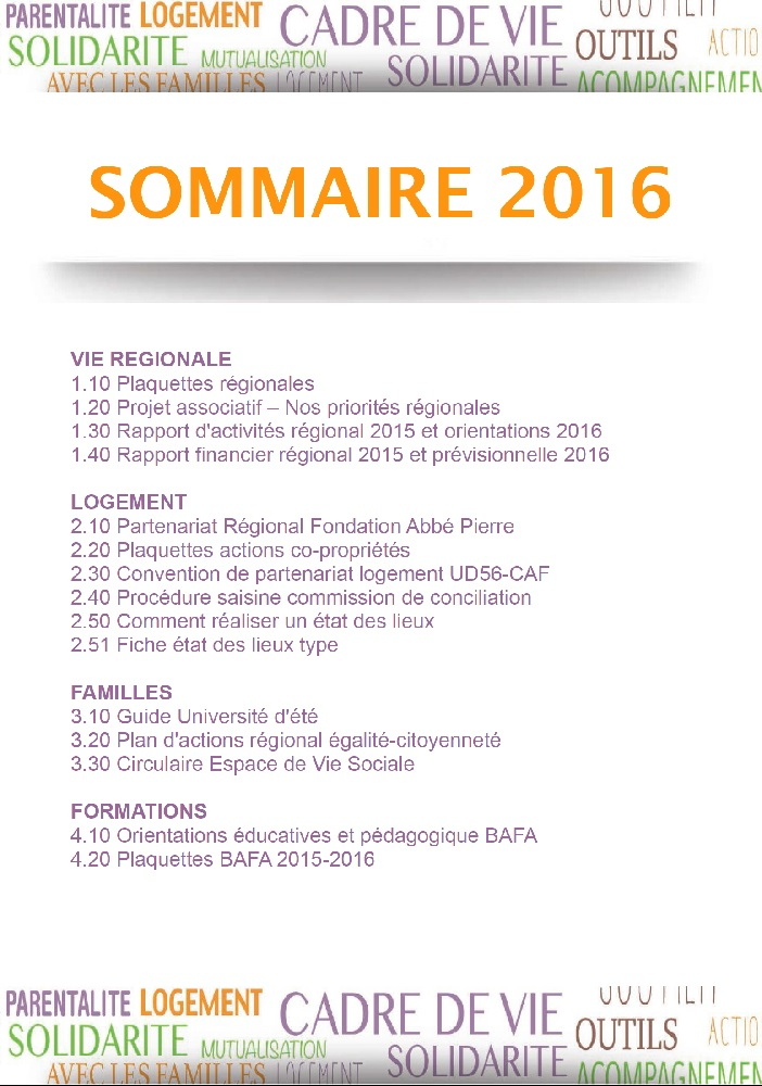 sommaire-2016-guide-pratique